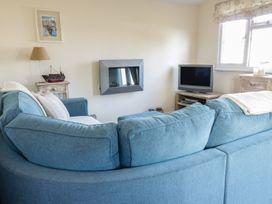 216 Atlantic Bays Holiday Park - Cornwall - 969478 - thumbnail photo 3