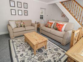 Salee Cottage - Northumberland - 969479 - thumbnail photo 4