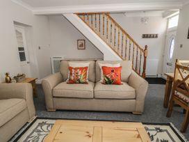 Salee Cottage - Northumberland - 969479 - thumbnail photo 8