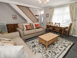 Salee Cottage - Northumberland - 969479 - thumbnail photo 9
