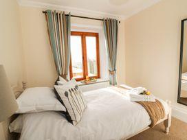 Oakwood House - Mid Wales - 969514 - thumbnail photo 24