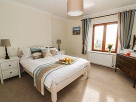 Oakwood House - Mid Wales - 969514 - thumbnail photo 25
