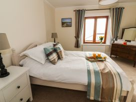 Oakwood House - Mid Wales - 969514 - thumbnail photo 26