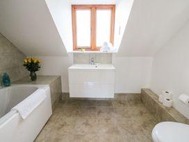 Oakwood House - Mid Wales - 969514 - thumbnail photo 33