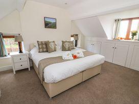 Oakwood House - Mid Wales - 969514 - thumbnail photo 35