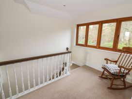 Oakwood House - Mid Wales - 969514 - thumbnail photo 40