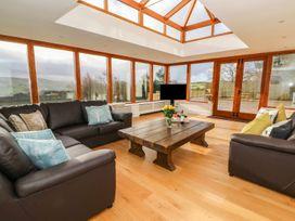 Oakwood House - Mid Wales - 969514 - thumbnail photo 2