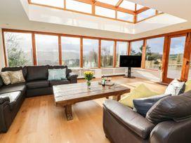 Oakwood House - Mid Wales - 969514 - thumbnail photo 3