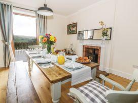 Oakwood House - Mid Wales - 969514 - thumbnail photo 10