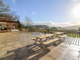 Oakwood House - Mid Wales - 969514 - thumbnail photo 44