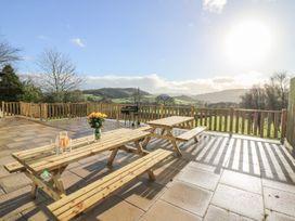 Oakwood House - Mid Wales - 969514 - thumbnail photo 45