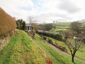 Withymead Cottage - Somerset & Wiltshire - 969522 - thumbnail photo 14