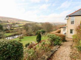 2 bedroom Cottage for rent in Exmoor
