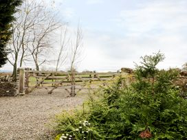 Broadway Lands Farm - Herefordshire - 969556 - thumbnail photo 11