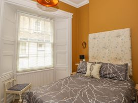 Apartment 3 - South Wales - 969559 - thumbnail photo 9