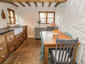 Tan Y Garth Cottage - North Wales - 969568 - thumbnail photo 10