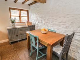 Tan Y Garth Cottage - North Wales - 969568 - thumbnail photo 11