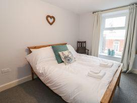 K&S Apartment - North Wales - 969569 - thumbnail photo 11