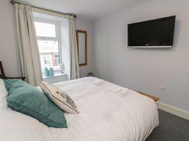 K&S Apartment - North Wales - 969569 - thumbnail photo 12