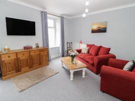 K&S Apartment - North Wales - 969569 - thumbnail photo 3