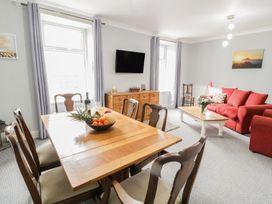 K&S Apartment - North Wales - 969569 - thumbnail photo 6