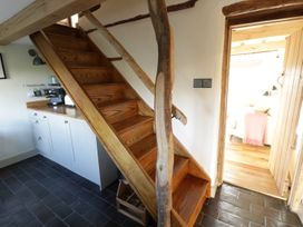 Ivy Cottage - Cotswolds - 969572 - thumbnail photo 9