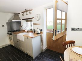 Ivy Cottage - Cotswolds - 969572 - thumbnail photo 10