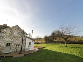 Ivy Cottage - Cotswolds - 969572 - thumbnail photo 25