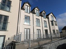 Captain's Quarters - Apartment 2 - Anglesey - 969581 - thumbnail photo 13