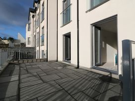 Captain's Quarters - Apartment 2 - Anglesey - 969581 - thumbnail photo 12