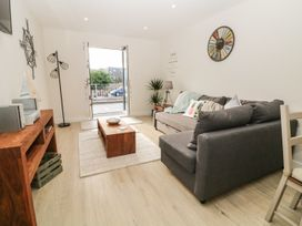 Captain's Quarters - Apartment 2 - Anglesey - 969581 - thumbnail photo 2
