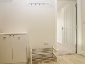 Captain's Quarters - Apartment 2 - Anglesey - 969581 - thumbnail photo 10