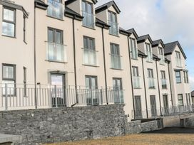 Captain's Quarters - Apartment 2 - Anglesey - 969581 - thumbnail photo 1