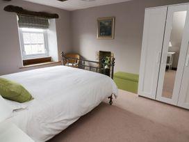 Hope Cottage - Yorkshire Dales - 969608 - thumbnail photo 6