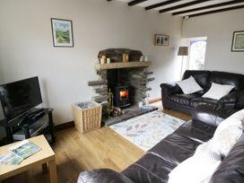 Hope Cottage - Yorkshire Dales - 969608 - thumbnail photo 1