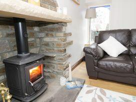 Hope Cottage - Yorkshire Dales - 969608 - thumbnail photo 2