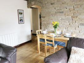 Hope Cottage - Yorkshire Dales - 969608 - thumbnail photo 3
