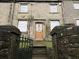 Hope Cottage - Yorkshire Dales - 969608 - thumbnail photo 11
