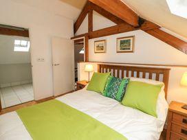 The Barn at Smalldale Hall - Peak District - 969611 - thumbnail photo 24