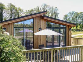 Woodpecker Lodge - Yorkshire Dales - 969614 - thumbnail photo 2