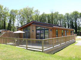 Woodpecker Lodge - Yorkshire Dales - 969614 - thumbnail photo 1