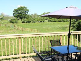 Woodpecker Lodge - Yorkshire Dales - 969614 - thumbnail photo 17