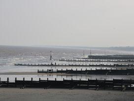 The Sea Glass Loft - Whitby & North Yorkshire - 969628 - thumbnail photo 25
