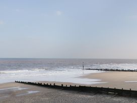 The Sea Glass Loft - Whitby & North Yorkshire - 969628 - thumbnail photo 26