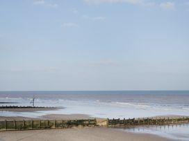 The Sea Glass Loft - Whitby & North Yorkshire - 969628 - thumbnail photo 27