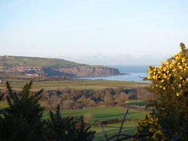 Roseberry House - Whitby & North Yorkshire - 969655 - thumbnail photo 22