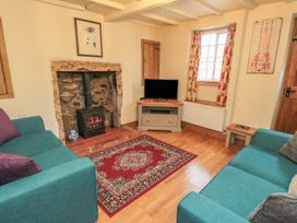 Appleleaf Cottage - Whitby & North Yorkshire - 969686 - thumbnail photo 2