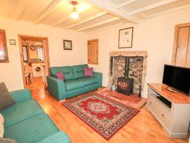 Appleleaf Cottage - Whitby & North Yorkshire - 969686 - thumbnail photo 3