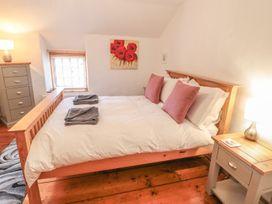 Appleleaf Cottage - Whitby & North Yorkshire - 969686 - thumbnail photo 6