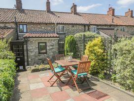 Appleleaf Cottage - Whitby & North Yorkshire - 969686 - thumbnail photo 12